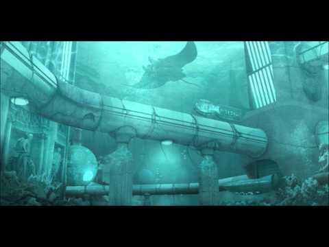 Headscan - Submariner