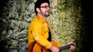 Taher Shabab & Ustad Arman -  Chashme