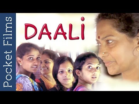 Daali (The Attack) - Kannada Short Film | Kinds of People You Meet in A Bus