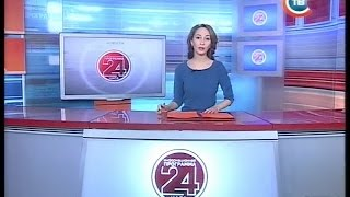 "CTV.BY: Новости ""24 часа"" за 19.30 16.12.2014"
