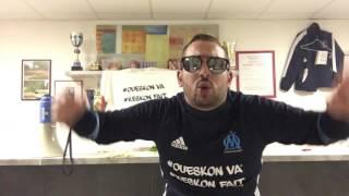 OM 2-1 Lyon (Coupe De France)  : Le debrief de Bengous