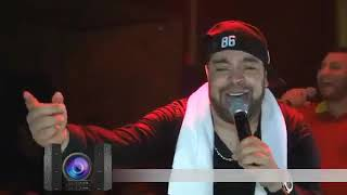 Florin Salam - Visele mele sunt cu tine (Oficial Video) 2019