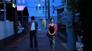 出演:及川晴喜 狼村瑠維 筒井歩輝 わかばかなめ 他 監督・脚本:細野英延.