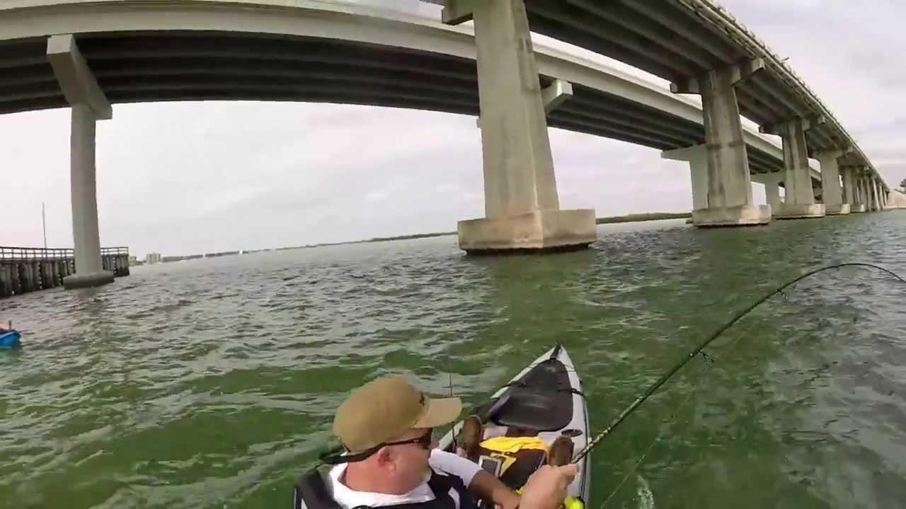 Fishing Report Marco Island Fl