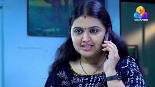Arundhathi | അരുന്ധതി | Flowers | Ep# 265