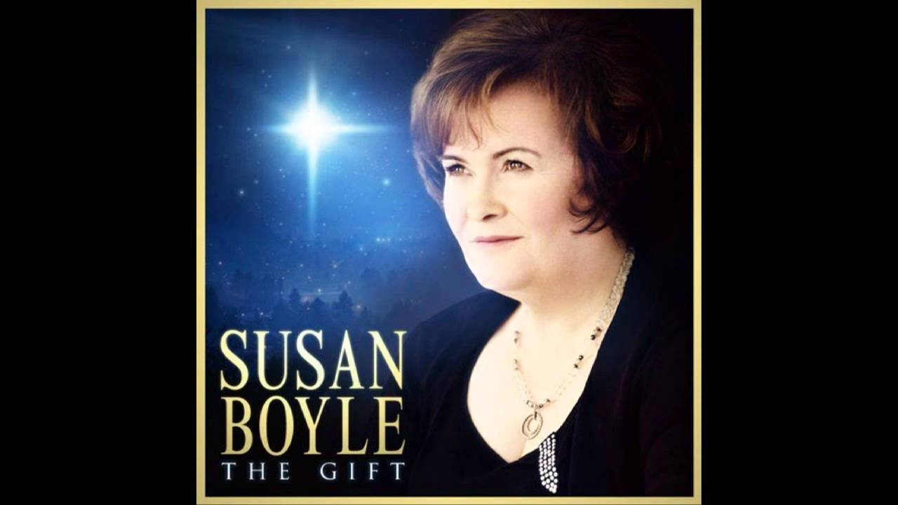susan boyle vapor trail youtube. Black Bedroom Furniture Sets. Home Design Ideas