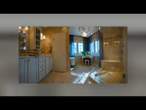 Home Additions Northern Virginia Rendon Remodeling Design LLC Simple Home Remodeling Northern Virginia
