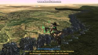 Enemy Engaged Allmods 1.15 tribute to Comanche Gold