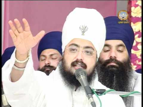 Promo [Shaheed Bhai Satwant Singh Ji & Bibi Surinder Kaur Da ANOKHA VIYAAH]
