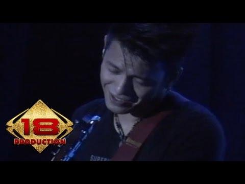 NOAH - Yang terdalam (Live Konser Muara Bungo - Jambi 19 Juni 2013)