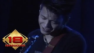 Download Video NOAH - Yang terdalam (Live Konser Muara Bungo - Jambi 19 Juni 2013) MP3 3GP MP4