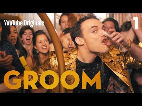 Groom - Episode 1