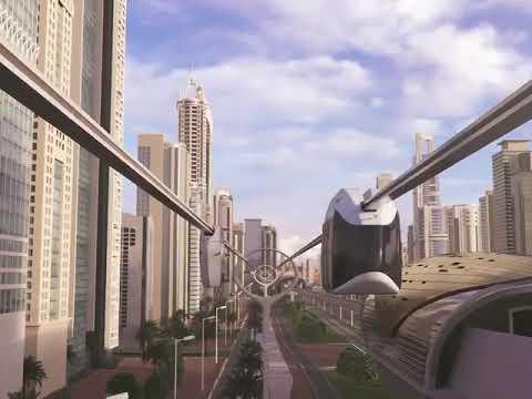 skyway 2020