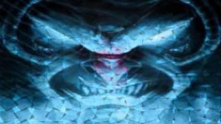 MODULATION-DARKSTAR(DIRT DEVILS REMIX)2001.wmv