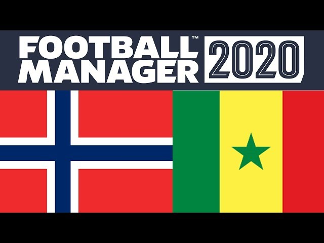 FOOTBALL MANAGER 2020 ► CARRIÈRE PSG #18 MERCATO