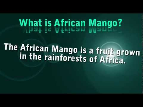 African Mango in Australia - Exceptionally fast and Effective Weight-loss Strategy