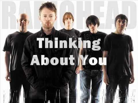 how do you radiohead: