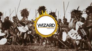 Wizard - Zulu Warriors (Original Mix) [FREE DOWNLOAD]