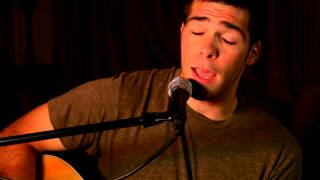 Baixar It's Time - Imagine Dragons (Official Music Video Cover) by Ryan Shubert ~ radioactive cover