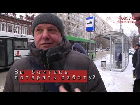 Дмитрий Поднозов фильмография российские актёры Кино