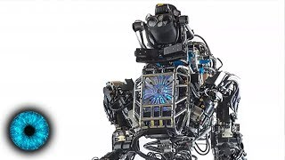 Killer robots at war: Can AI weapons kill humans on their own?
