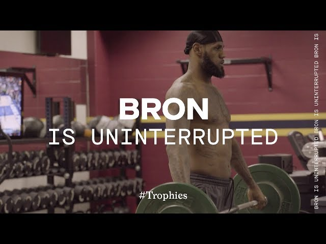 lebron-destroys-the-eastern-conference-semifinals-trophies