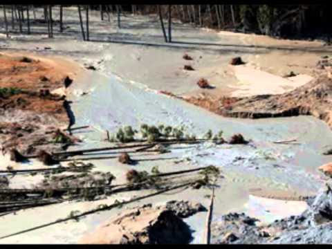 Washington landslide death toll rises to 24 | BREAKING NEWS - 1