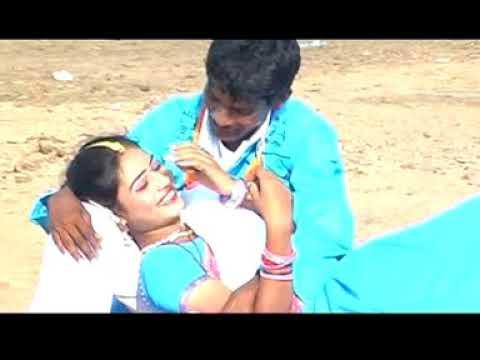 Kavitha Naa Kavitha Telugu Video Song || Gunde Jallumandi Album || Telugu Folk Janapada Geethalu