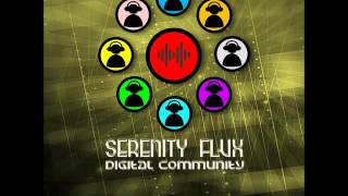 Serenity Flux - Illumination [Digital Community]