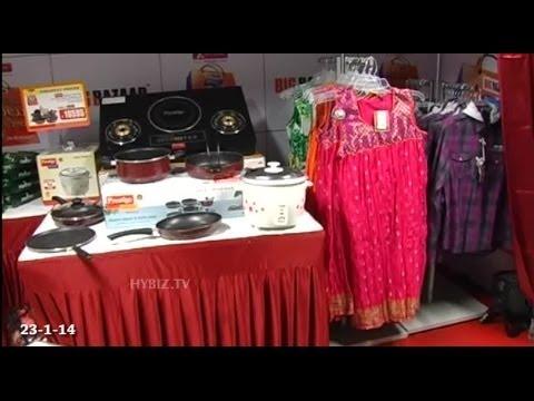 Big bazaar apparels online dating