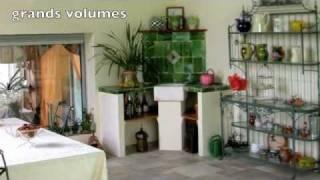 maison-de-prestige-a-vendre-languedoc-roussillon-Aude