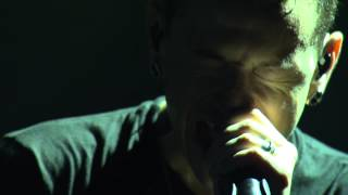 Linkin Park - Rolling In The Deep (iTunes Festival 2011) HD thumbnail