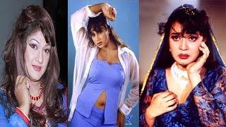 কেমন আছেন ? কোথায় আছেন? নায়িকা মুনমুন , ময়ূরী এবং পলি | Actress Munmun, Moyuri, Poli | Bangla News