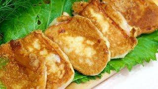 Бутерброды с сыром и колбасой без хлеба на завтрак