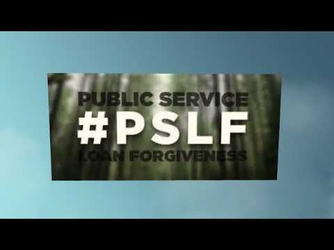 find-our-fsdr-programs-for-loan-forgiveness
