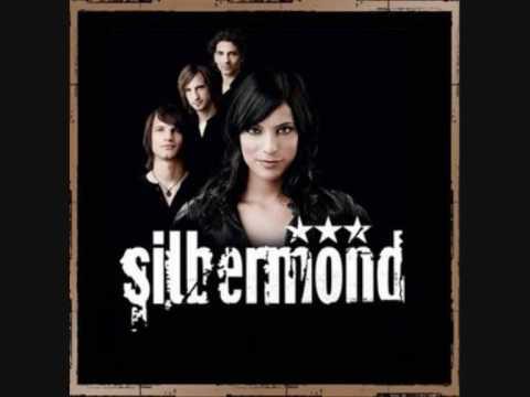 Silbermond - Irgendwas bleibt (instrumental)