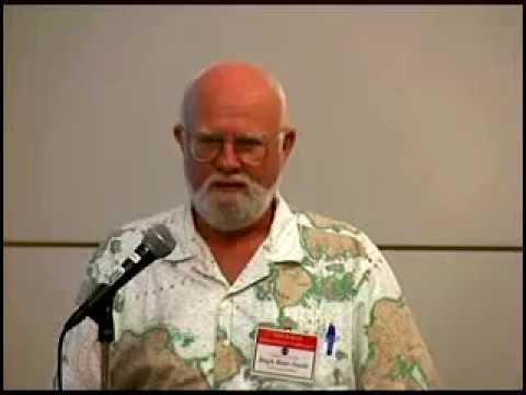 YUL System - Pass 0 -- Hugh Blair-Smith -- 2004