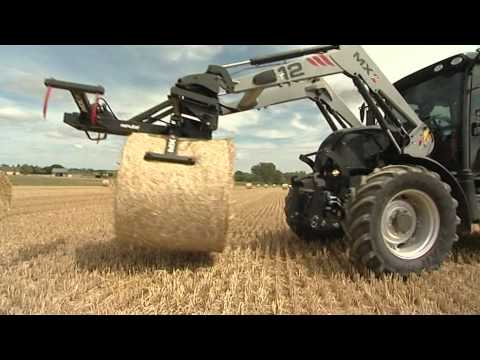 Video MX TECHNIC T410