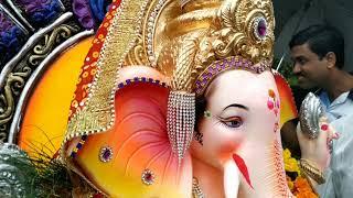 Devacha Dev Maze Ghari Aayla Ho🙏