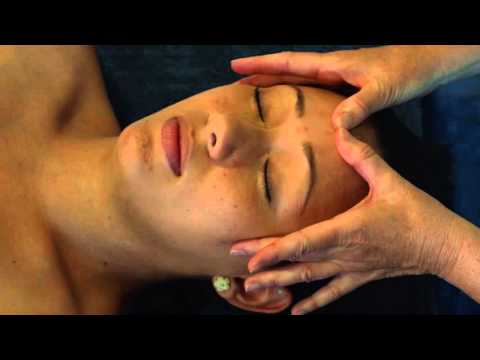 Migraine Miracle Professional Demonstration