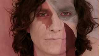 Gotye vs. New Order - Some Monday That I Used To Know [The Filthy Rich Remix ]