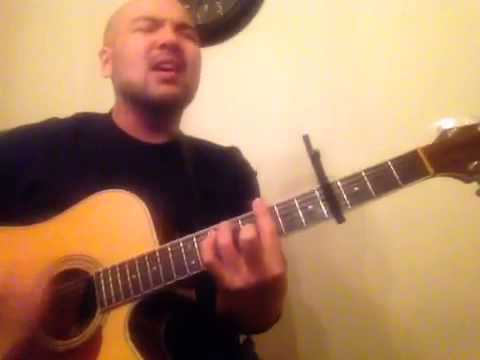 345. Adele- Chasing Pavements (Acoustic Cover)