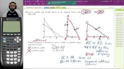 Problem 22, August 2016 Geometry (Common Core) Regents Exam - JuanTutors.com