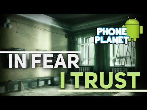 Лучшие бесплатные игры на Андроид - Видео …