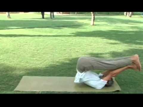 Introduction to Hatha Yoga - Module 3.4.2
