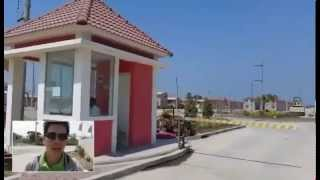 HOUSE AND LOT 25K DOWNPAYMENT ONLY! LIPAT AGAD IN 6 MONTHS