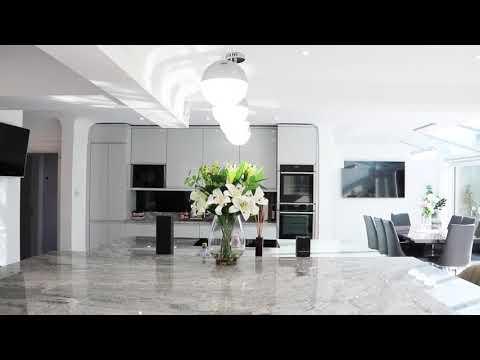 Wirral Kitchens, Kitchen Transformation, Kitchen Renovation, Fitted Kitchen
