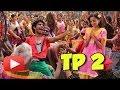 Timep 2 Marathi Movie Leaks Hd Naya Hai Wah