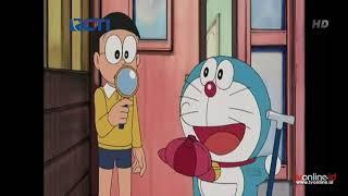 Doraemon terbaru bahasa indonesia minggu 9 desember 2018