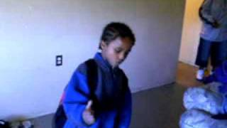 my son singing pleasure p i did you wrong